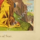 DETAILS 06 | Decalogue - Moses Receives the Tablets of the Law - Mount Sinai (Old Testament)