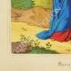 DETAILS 03   Visitation - Virgin Mary (New Testament)