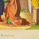 DETAILS 04   Visitation - Virgin Mary (New Testament)