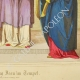DETAILS 04   Presentation of Jesus at the Temple (New Testament)