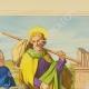 DETAILS 02 | Flight into Egypt (New Testament)