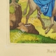 DETAILS 03 | Flight into Egypt (New Testament)