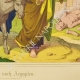 DETAILS 04 | Flight into Egypt (New Testament)