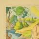 DÉTAILS 01   Le Baptême de Jésus Christ (Nouveau Testament)