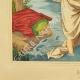 DÉTAILS 03   Le Baptême de Jésus Christ (Nouveau Testament)