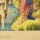 DÉTAILS 04   Le Baptême de Jésus Christ (Nouveau Testament)