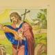 DÉTAILS 05   Le Baptême de Jésus Christ (Nouveau Testament)