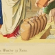 DETAILS 04 | The Wedding at Cana - Miracle of Jesus (New Testament)