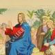 DÉTAILS 02 | Sermon de Jésus sur la montagne (Nouveau Testament)
