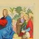 DÉTAILS 05 | Sermon de Jésus sur la montagne (Nouveau Testament)