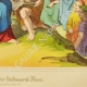 DETAILS 04 | Feeding the multitude - Miracles of Jesus (New Testament)