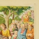 DETAILS 05 | Feeding the multitude - Miracles of Jesus (New Testament)