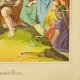 DETAILS 06 | Feeding the multitude - Miracles of Jesus (New Testament)
