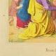 DETAILS 03 | Jesus friend of the children (New Testament)