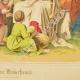 DETAILS 04 | Jesus friend of the children (New Testament)