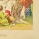 DETAILS 06 | Jesus friend of the children (New Testament)