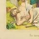 DÉTAILS 03 | Parabole - Le Bon Samaritain (Nouveau Testament)