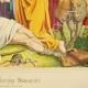 DÉTAILS 04 | Parabole - Le Bon Samaritain (Nouveau Testament)