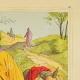 DÉTAILS 05 | Parabole - Le Bon Samaritain (Nouveau Testament)