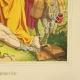 DÉTAILS 06 | Parabole - Le Bon Samaritain (Nouveau Testament)