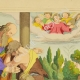 DETAILS 02   Return of the Prodigal Son - Parable (New Testament)