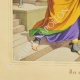 DETAILS 03   Return of the Prodigal Son - Parable (New Testament)