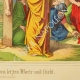 DETAILS 04 | Crucifixion of Jesus - Christ on the Cross between two Thieves (New Testament)