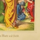 DETAILS 06 | Crucifixion of Jesus - Christ on the Cross between two Thieves (New Testament)
