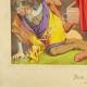 DETAILS 03 | The Resurrection of Jesus Christ - Angel (New Testament)