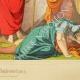 DETAILS 04 | The Resurrection of Jesus Christ - Angel (New Testament)