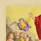 DETAILS 01 | The Ascension of Jesus - Angels (New Testament)
