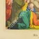 DETAILS 03 | The Ascension of Jesus - Angels (New Testament)