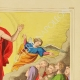 DETAILS 05 | The Ascension of Jesus - Angels (New Testament)