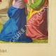 DETAILS 06 | The Ascension of Jesus - Angels (New Testament)