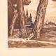 DETAILS 03   Terrasse de Montbrise - Aix-en-Provence - Bouches-du-Rhône (France)
