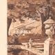 DETAILS 02 | Heurtebise Fountain - Aix-en-Provence - Bouches-du-Rhône (France)