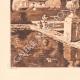 DETAILS 05 | Heurtebise Fountain - Aix-en-Provence - Bouches-du-Rhône (France)