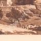 DETAILS 05 | Entremonts - Archaeological site - Aix-en-Provence (France)