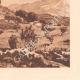 DETAILS 08 | Entremonts - Archaeological site - Aix-en-Provence (France)