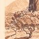 DETAILS 02 | Provencal mas near Aix-en-Provence - Provence-Alpes-Côte d'Azur (France)