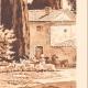 DETAILS 04 | Provencal mas near Aix-en-Provence - Provence-Alpes-Côte d'Azur (France)