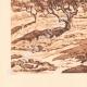 DETAILS 05 | Provencal mas near Aix-en-Provence - Provence-Alpes-Côte d'Azur (France)