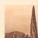 DETAILS 01 | Saint-Pancrace Chapel - Pradines castle in Grambois - Vaucluse (France)