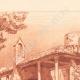 DETAILS 02 | Pernes-les-Fontaines Bridge - Chapel - Provence-Alpes-Côte d'Azur (France)