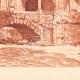 DETAILS 04 | Pernes-les-Fontaines Bridge - Chapel - Provence-Alpes-Côte d'Azur (France)