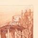 DETAILS 05 | Pernes-les-Fontaines Bridge - Chapel - Provence-Alpes-Côte d'Azur (France)