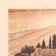 DÉTAILS 01   Une Bastide près de La Ciotat - Bouches-du-Rhône - Provence-Alpes-Côte d'Azur (France)