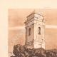 DETAILS 01 | Chapel - Cagnes-sur-Mer - Provence-Alpes-Côte d'Azur (France)