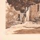 DETAILS 03 | Chapel - Cagnes-sur-Mer - Provence-Alpes-Côte d'Azur (France)