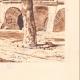 DETAILS 06 | View of Sommières - Gard - Languedoc-Roussillon (France)